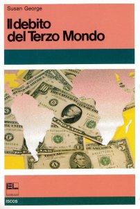 Copertina di 'Il debito del Terzo Mondo'