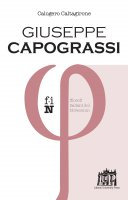 Giuseppe Capograssi