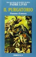 Il purgatorio - Livio Fanzaga