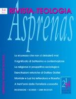 Le apparizioni mariane in Campania - Alfonso Langella
