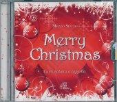 Merry Christmas - AA. VV.