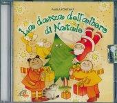 La danza dell'albero di Natale - Paola Fontana