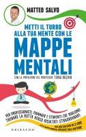 Metti il turbo alla tua mente con le mappe mentali - Matteo Salvo