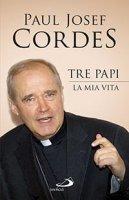 Tre Papi - Paul Josef Cordes