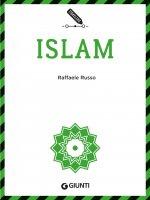 Islam - Raffaele Russo