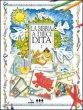 Bibbia a dieci dita (La). Idee e attività sulle storie bibliche per ragazzi di 6-12 anni. Vol. 1
