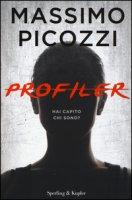 Profiler - Picozzi Massimo