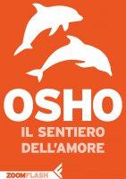 Il sentiero dellamore - Osho
