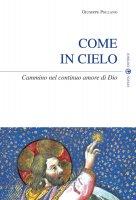 Come in cielo - Pollano Giuseppe