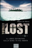 Totally Lost - De Marco Mauro