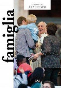 Copertina di 'Famiglia'