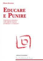 Educare e punire - Mario Schermi