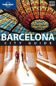 Copertina di 'Barcellona. Ediz. inglese'