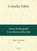 Opere complete vol.28