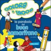 Colora e gioca - Clara Esposito