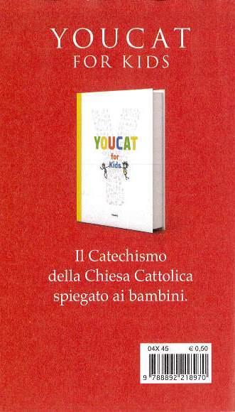 Calendario Liturgico Romano 2020.Calendario Liturgico 2020 Libro San Paolo Edizioni Giugno