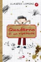 Quaderno di un ripetente - Claudio Comini
