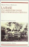 La base - Mattesini M. Chiara