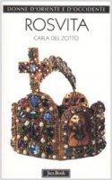 Rosvita - Del Zotto Carla