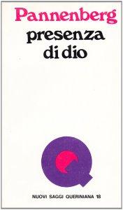 Copertina di 'Presenza di Dio. Prediche'