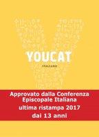 YOUCAT - AA. VV.