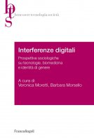 Interferenze digitali - AA. VV.