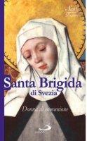 Santa Brigida di Svezia