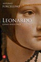 Leonardo - Antonio Forcellino