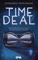 Time deal - Patrignani Leonardo