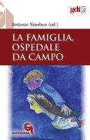 La famiglia, ospedale da campo - Antonio Spadaro
