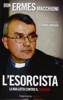 L' esorcista - Ermes Macchioni