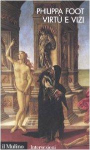 Copertina di 'Virtù e vizi'