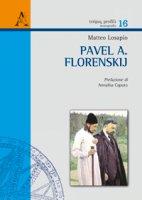 Pavel A. Florenskij - Matteo Losapio