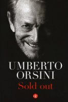 Sold out - Orsini Umberto