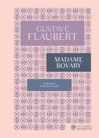Madame Bovary - Flaubert Gustave