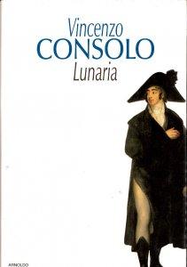 Copertina di 'Lunaria'
