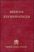 Mensis Eucharisticus