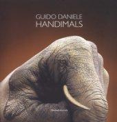 Handimals. Ediz. italiana e inglese - Guido Daniele