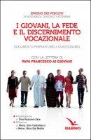 I giovani, la fede e il discernimento vocazionale - Sinodo dei Vescovi