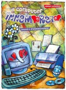 Copertina di 'Il computer innamorato'
