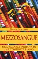 Mezzosangue - Campbell Maria