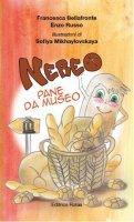 Nereo - Francesca Bellafronte, Enzo Russo