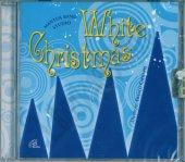 White Christmas. Canzoni natalizie