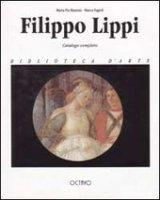 Filippo Lippi - M. Pia Mannini