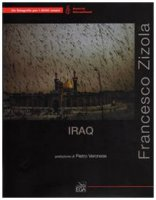 Iraq - Francesco Zizola
