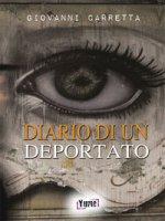 Diario di un deportato - Carretta Giovanni
