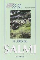 Il libro dei Salmi - Clifford Richard