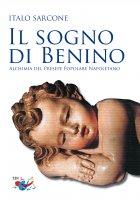 Il sogno di Benino - Italo Sarcone