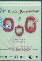 Pipì pupù e Rosmarina. Vol. 3