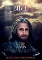 Jesus. The bible collection